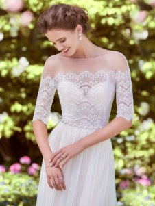 Rebecca-Ingram-Wedding-Dress-Cathy-Amelias-Bridal-Clitheroe-Zoom