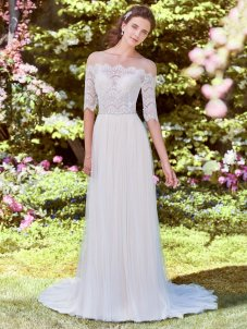 Rebecca-Ingram-Wedding-Dress-Cathy-Amelias-Bridal-Clitheroe