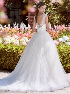 Rebecca-Ingram-Wedding-Dress-Leanne-Amelias-Bridal-Clitheroe-Back