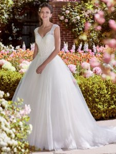 Rebecca-Ingram-Wedding-Dress-Leanne-Amelias-Bridal-Clitheroe