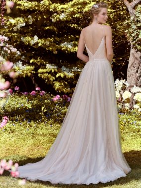 Rebecca-Ingram-Wedding-Dress-Maxine-Amelias-Bridal-Clitheroe-Back