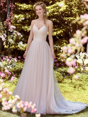 Rebecca-Ingram-Wedding-Dress-Maxine-Amelias-Bridal-Clitheroe