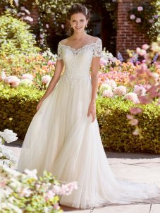 Rebecca-Ingram-Wedding-Dress-Michelle-Amelias-Bridal-Clitheroe