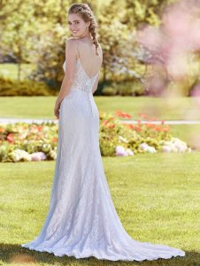 Rebecca-Ingram-Wedding-Dress-Polly-Amelias-Bridal-Clitheroe-Back