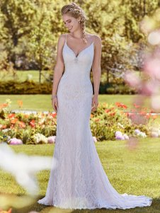 Rebecca-Ingram-Wedding-Dress-Polly-Amelias-Bridal-Clitheroe