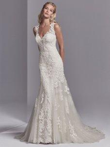 Sottero-and-Midgley-Wedding-Dress-Channing-Rose-Amelias-Bridal-Clitheroe-1