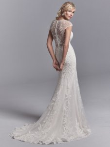Sottero-and-Midgley-Wedding-Dress-Grady-8SS520-Back
