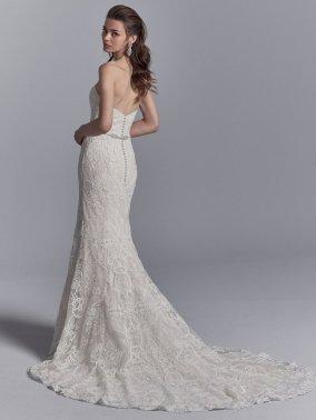 Sottero-and-Midgley-Wedding-Dress-Graham-8SC528-Back