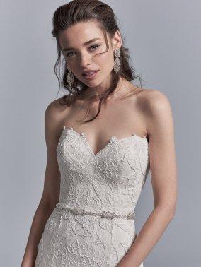 Sottero-and-Midgley-Wedding-Dress-Graham-Amelias-Bridal-Clitheroe-1