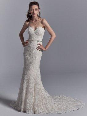 Sottero-and-Midgley-Wedding-Dress-Graham-Amelias-Bridal-Clitheroe