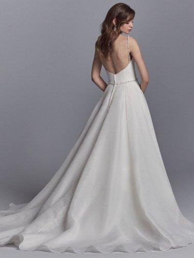 Sottero-and-Midgley-Wedding-Dress-Kyle-8SC505-Back