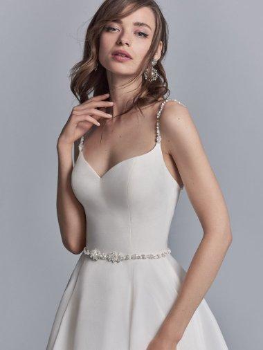 Sottero-and-Midgley-Wedding-Dress-Kyle-Amelias-Bridal-Clitheroe-1