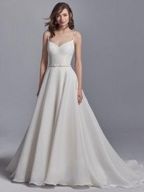 Sottero-and-Midgley-Wedding-Dress-Kyle-Amelias-Bridal-Clitheroe