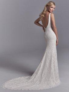 Sottero-and-Midgley-Wedding-Dress-Regan-8SW513-Back