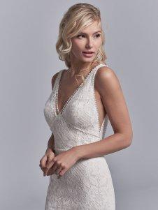 Sottero-and-Midgley-Wedding-Dress-Regan-Amelias-Bridal-Clitheroe-1