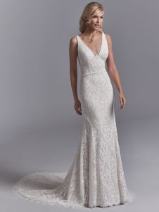 Sottero-and-Midgley-Wedding-Dress-Regan-Amelias-Bridal-Clitheroe