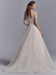 Sottero-and-Midgley-Wedding-Dress-Safira-8SC480-Back