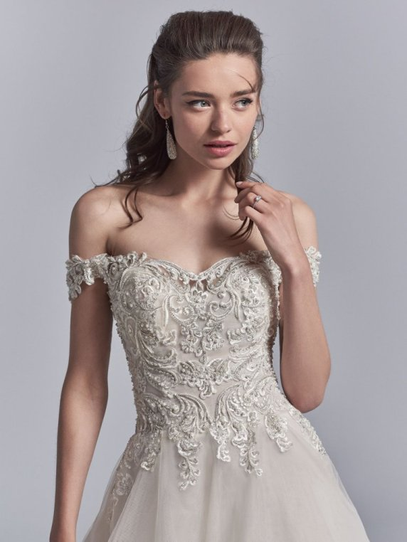 Sottero-and-Midgley-Wedding-Dress-Safira-Amelias-Bridal-Clitheroe-1