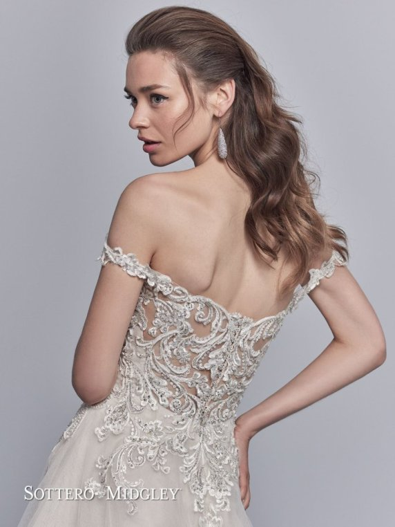 Sottero-and-Midgley-Wedding-Dress-Safira-Amelias-Bridal-Clitheroe-2