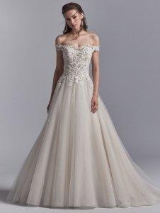 Sottero-and-Midgley-Wedding-Dress-Safira-Amelias-Bridal-Clitheroe