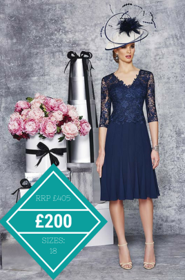 Veni-Infantino-991083-Sale-Amelias-Clitheroe-Mother-Bride-Groom