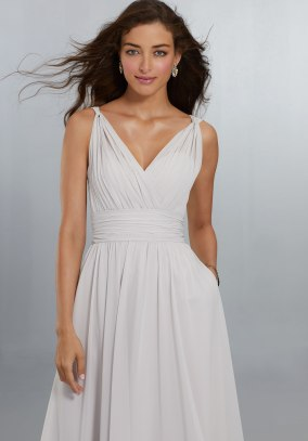 21553-0048-mori-lee-amelias-clitheroe-bridesmaids-1