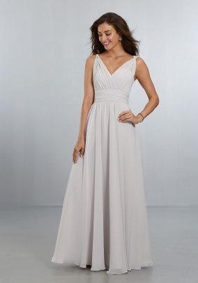 21553-0048-mori-lee-amelias-clitheroe-bridesmaids