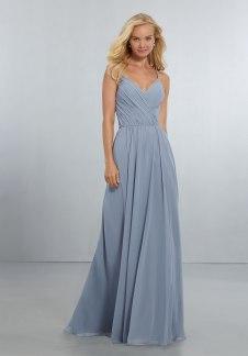 21556-0028-mori-lee-amelias-clitheroe-bridesmaids