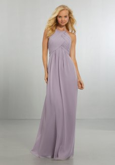 21570-0034-mori-lee-amelias-clitheroe-bridesmaids