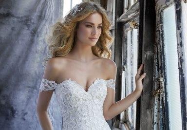8203-Kassia-Mori-Lee-Bridal-Amelias-Clitheroe-1