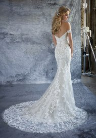 8203-Kassia-Mori-Lee-Bridal-Amelias-Clitheroe-2