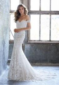 8203-Kassia-Mori-Lee-Bridal-Amelias-Clitheroe