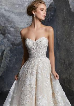 8220-Katerina-Mori-Lee-Bridal-Amelias-Clitheroe-2