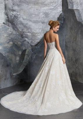 8220-Katerina-Mori-Lee-Bridal-Amelias-Clitheroe-3