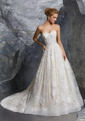 8220-Katerina-Mori-Lee-Bridal-Amelias-Clitheroe
