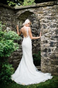 Gisburn Park Wedding Photography Lancashire