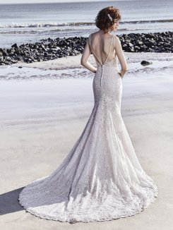 Sottero-and-Midgley-Marcelle-Amelias-Bridal-Clitheroe-Lancashire-Back