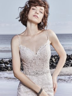 Sottero-and-Midgley-Marcelle-Amelias-Bridal-Clitheroe-Lancashire-Zoom
