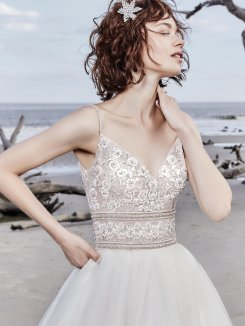 Sottero-and-Midgley-Saylor-Rose-Amelias-Bridal-Clitheroe-Lancashire-Zoom