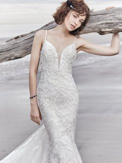 Sottero-and-Midgley-Sullivan-Rose-Amelias-Bridal-Clitheroe-Lancashire-Zoom
