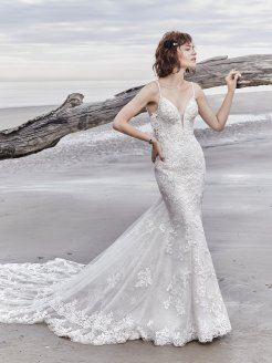Sottero-and-Midgley-Sullivan-Rose-Amelias-Bridal-Clitheroe-Lancashire