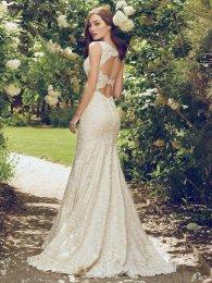 Rebecca-Ingram-Wedding-Dress-Hope-7RS301-Main