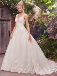 Rebecca-Ingram-Wedding-Dress-Jamie-7RT296-Main