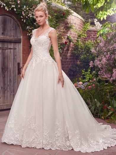 Rebecca-Ingram-Wedding-Dress-Jamie-7RT296-Main