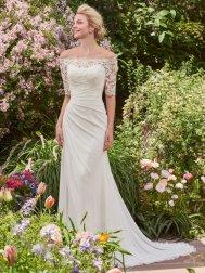 Rebecca-Ingram-Wedding-Dress-Linda-7RD350-Main