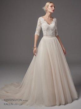 Sottero-and-Midgley-Wedding-Dress-Kensington-Kallin-BS7C446-SK7SC448-Main