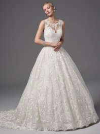 Sottero-and-Midgley-Wedding-Dress-Orianna-7SS428-Main