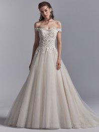 Sottero-and-Midgley-Wedding-Dress-Safira-8SC480-Main