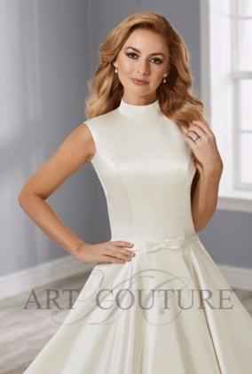 ART_COUTURE_BRIDAL_AC636_AMELIAS_BRIDAL_CLITHEROE_2