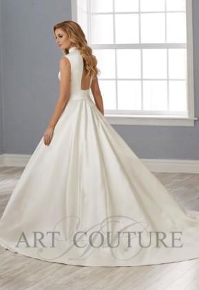 ART_COUTURE_BRIDAL_AC636_AMELIAS_BRIDAL_CLITHEROE_3